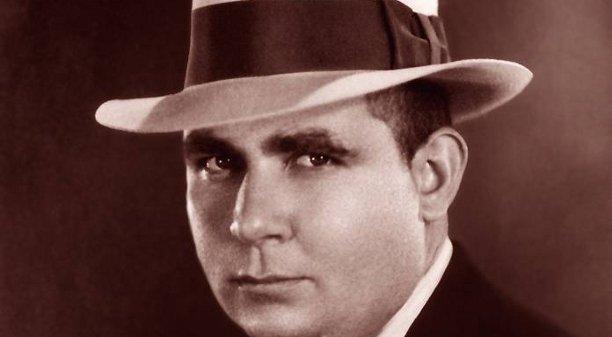 R. E. Howard