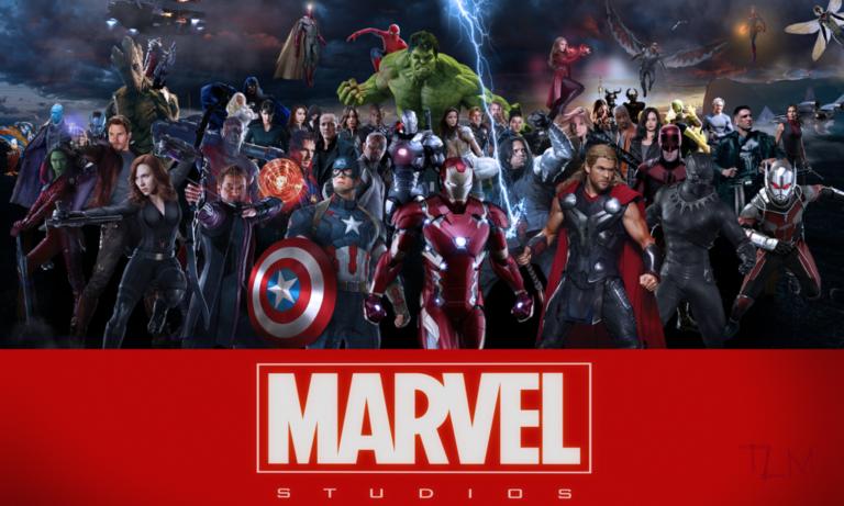 Το μυστικό της επιτυχίας των ταινιών της Marvel που λίγοι έχουν προσέξει