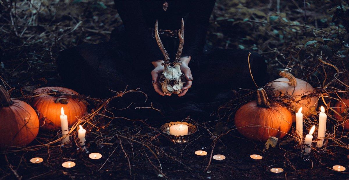 ιστορίες-για-halloween